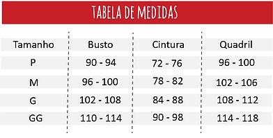 Tabela de medidas.jpg
