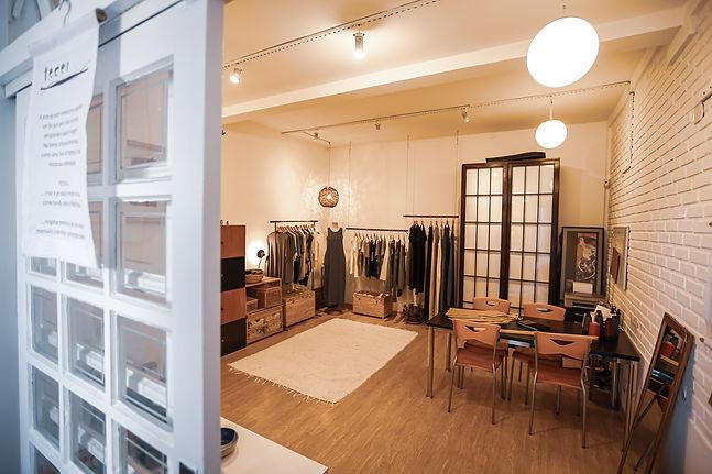 Ateliê_showroom.jpg
