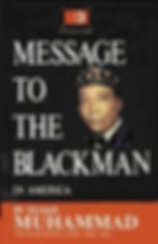 Message%252520to%252520the%252520Blackma