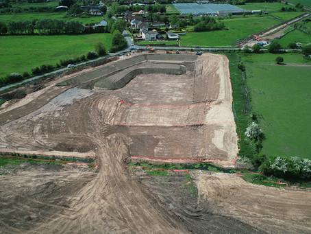 Cottingham and Orchard Park Flood Alleviation Scheme