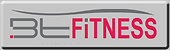 btfitness-logo.png