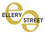 ellery-web-logo3000.png