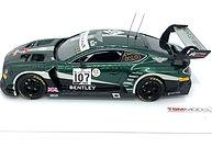 Bentley GT3 - S Kane 2019 1.JPEG