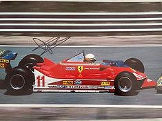 Scheckter Ferrari 1.JPEG