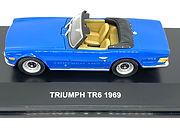 Triumph TR6 1969 1.JPEG