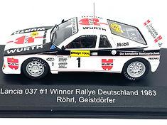 Lancia 037 - W Rohrl 1.JPEG
