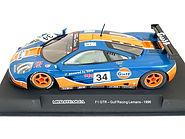 McLaren F1 GT1 1.JPEG