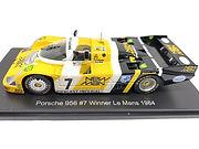Porsche 956 - K Ludwig 1.jpg