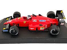 Ferrari F187-88c - G Berger 4.jpg