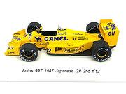 Lotus 99T - A Senna 1.JPEG