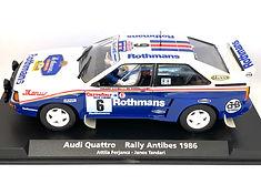 Audi Quattro - A Ferjancz 1.jpg