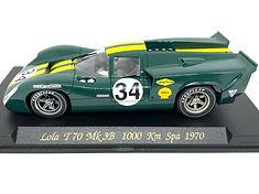 Lola T70Mk 3B - Spa 1970 1.JPEG