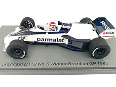 Brabham BT52 - N Piquet 1.JPEG