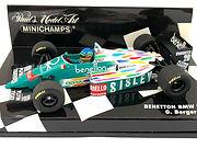 Benetton B186 - G Berger 1.jpg