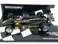 Lotus 91 - N Mansell 1.JPEG