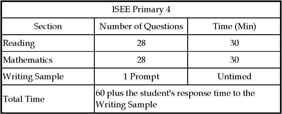 Primary 4.jpg