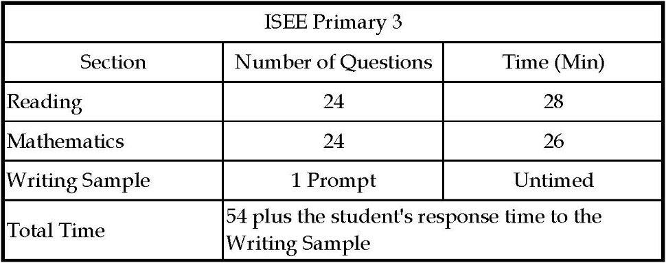 Primary 3(1).jpg