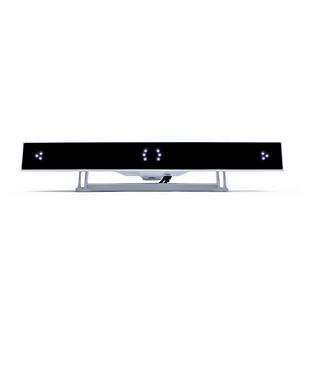 GP3 HD Eye Tracker 150Hz.png