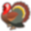 22265-turkey-icon.png