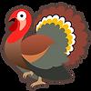 22265-turkey-icon.png
