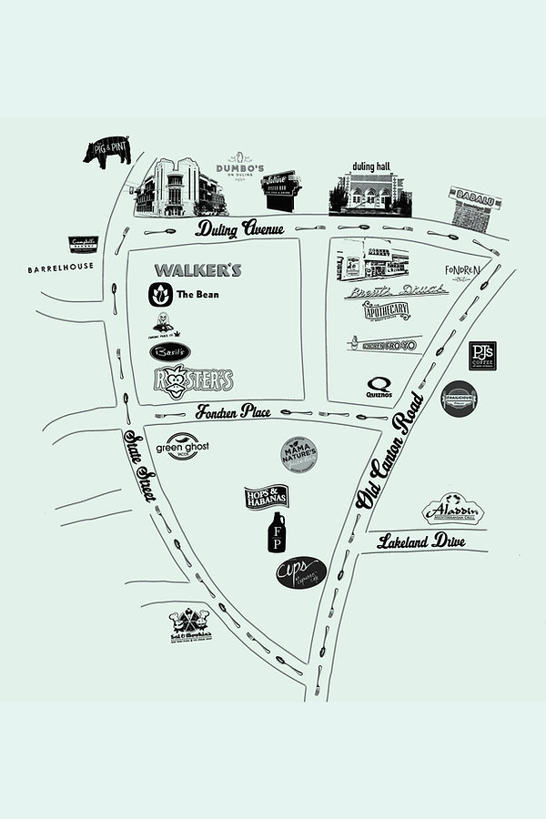 fondren food map_FINAL2x3_V2.jpg