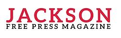 JFP Magazine Logo.png