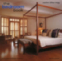 The Bedroom Book UK edition-WEB.jpg