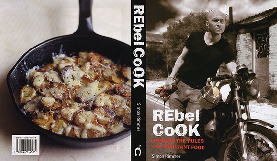 REBEL COOK bookcover-WEB.jpg