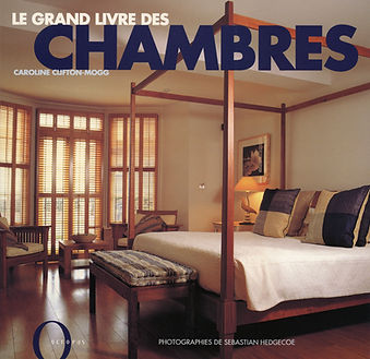 The Bedroom Book  French edition-WEB.jpg