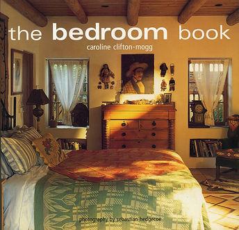 BEDROOM BOOK US edition-WEB.jpg