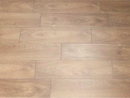 Gres porcellanato effetto legno edilceramiche misano - Schemi di posa piastrelle rettangolari ...