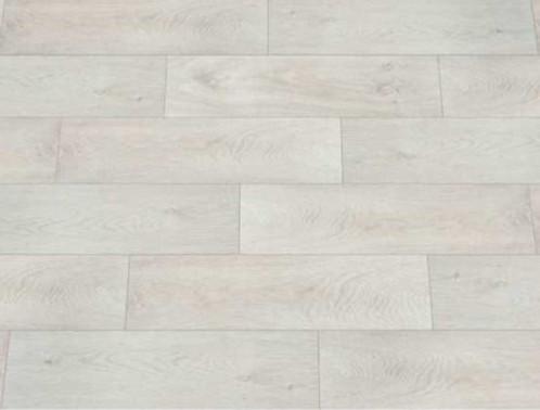 Gres porcellanato effetto legno edilceramiche misano for Opinioni gres porcellanato effetto legno