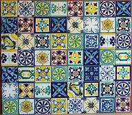 pavimenti e rivestimenti gres e ceramica, mosaici