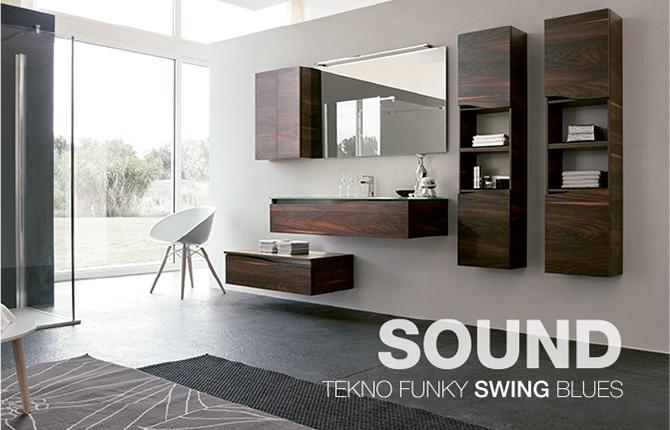 sound-2015