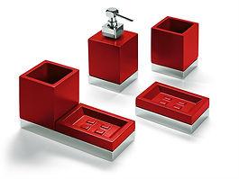 accessori per bagno rimini, accessori per bagno riccione, accessori bagno, accessori doccia, accessori da bagno