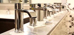 rubinetteria bagno, rubinetti, rubinetterie, rubinetteria doccia