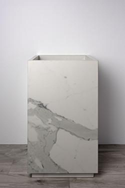 lavabo-colonna-frontale-002