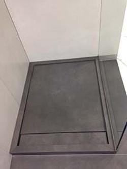 piatto-doccia-1