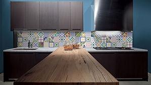 pavimenti in cotto, pavimenti cotto, piastrelle in cotto, pavimenti per esterni