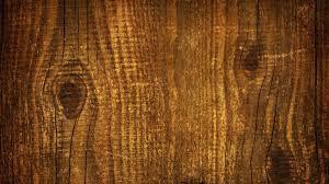 vendita e posa pavimenti in legno parquet listone giordano