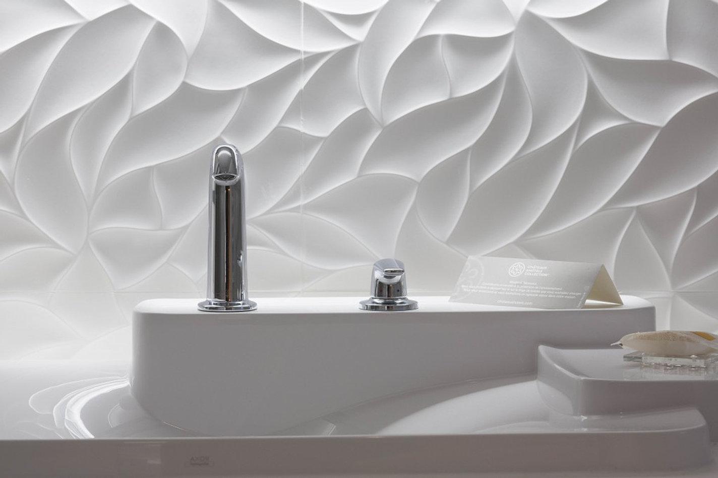Edilceramiche misano vendita e posa in opera parquet for Arredo bagno aziende produttrici