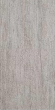Gres porcellanato effetto legno edilceramiche misano for Gres porcellanato effetto legno grigio