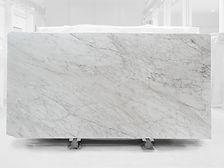 pavimenti rivestimenti marmo e pietre arredamento