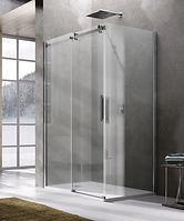prezzi box doccia rimini, box doccia riccione, piatto doccia, box doccia vasca, box doccia cristallo