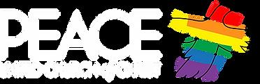 PUCC Logo Font White.png