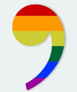 commarainbow