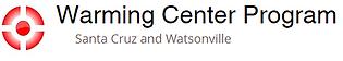 warming center logo.PNG