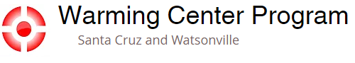 warming center logo.PNG