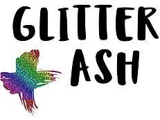 Glitter Ash.jpeg