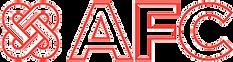 afc-logo-300x80.png